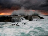 A-Few-Seascapes-bracket-Australia[2]