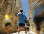 jerusalemmarathon1[1]
