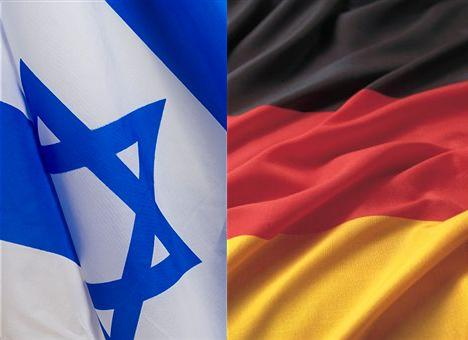 GermanyIsraelFLG[2]